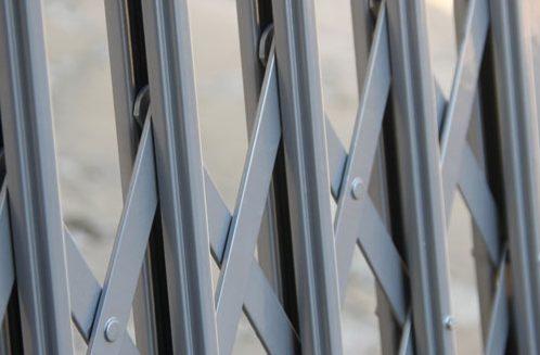 persianas de ballesta - cerrajeros Barcelona 24 horas