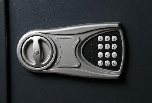caja fuerte alta seguridad con cerrajeros 24 horas