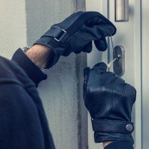 evitar robos en barcelona- cerrajeros Barcelona 24 horas