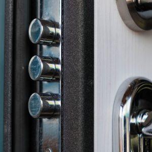 puertas blindadas - cerrajeros Barcelona 24 horas